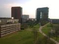 Blick-aus-dem-Büro-26-03-2014