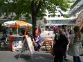 Fahrräder-statt-Autos-auf-der-Kö-04-05-2014