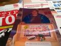 KAB-Riesen-Puzzle-Duisburg-Ich-und-Bild-Grundeinkommen-16-11-2014