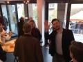 LGS-Wahlkreisbüro-Einweihung-2-25-10-2014