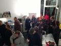 LGS-Wahlkreisbüro-Einweihung-4-25-10-2014
