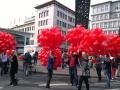 NRW-Tag-Bielefeld-Ballons-28-06-2014