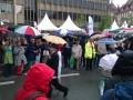 NRW-Tag-Bielefeld-Ministerpräsidentin-guckt-28-06-2014