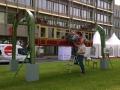 NRW-Tag-Bielefeld-Wuppertaler-Schwebebahn-Elefant-28-06-2014