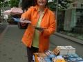 Wahlkampf-Düsseldorf-Rath-17-05-2014