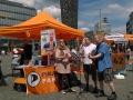 Wahlkampf-in-Bielefeld-Gesang-und-Musik-24-05-2014