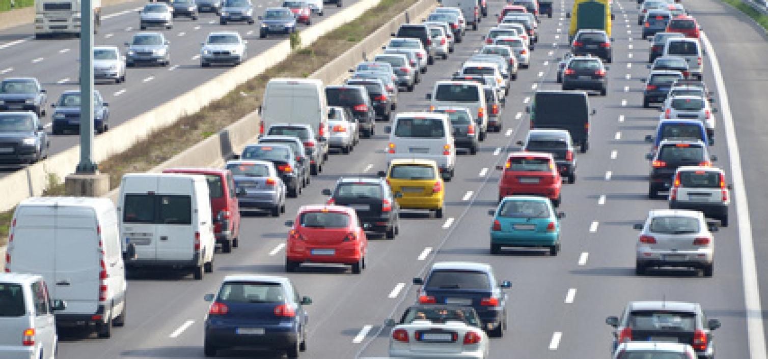 Verrechnet und Verarscht: PKW-Maut schadet der Infrastruktur-Erneuerung