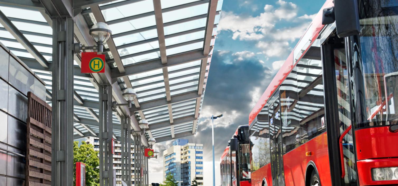 Super-Einfache Tarife für Bus und Bahn in NRW? Macht es!