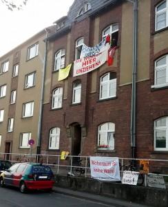 Hammer Dorfstraße Nr.9