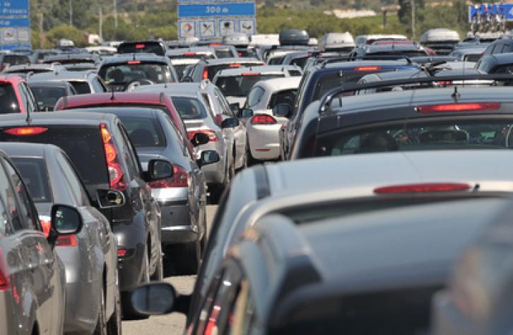 Rot-Grün opfert Verkehrswende und Stadtentwicklung dem A52-Ausbau