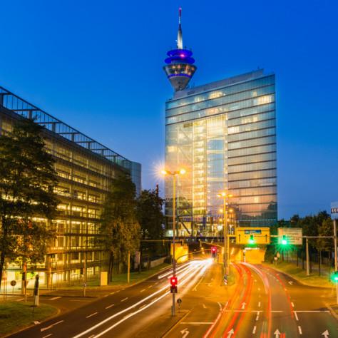 Rede zum Einzelplan 09 – Bauen, Wohnen, Stadtentwicklung und Verkehr