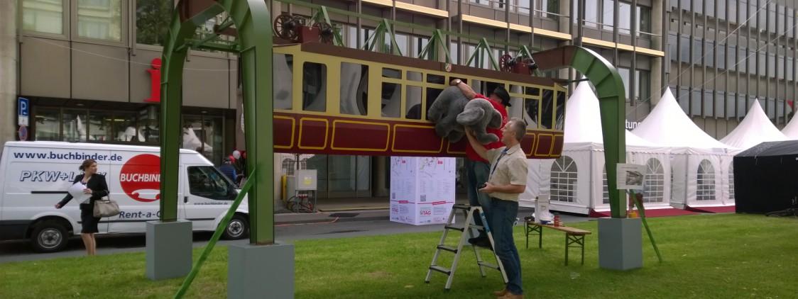 """Geld für Wohnen und Verkehr: Beim Stichwort """"Betrunken am Hauptbahnhof"""" haben sie zugehört"""