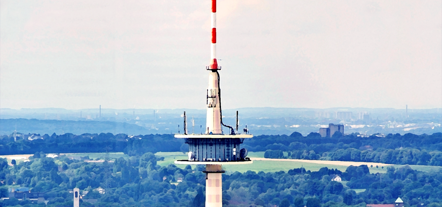 """""""Neues"""" Radio in NRW: Lobbyisten-Rauschen"""