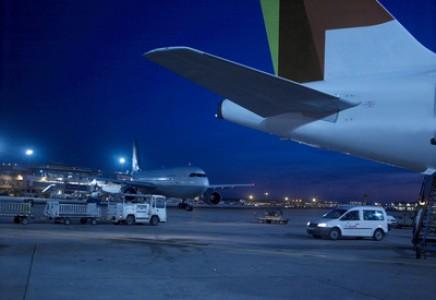 Kein Nachtflugverbot am Flughafen Köln/Bonn: Kein Plan bei der Landesregierung
