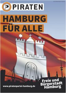 PPHH_BUEHH_WAHL_2015_Hamburg-für-alle