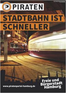 PPHH_BUEHH_WAHL_2015_Stadtbahn-ist-schneller