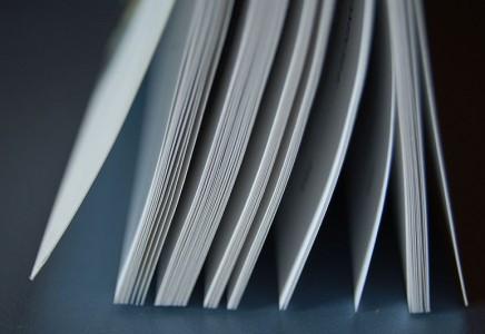 Informationsfreiheitsgesetz muss auch für Kooperationsverträge zwischen steuerfinanzierten Hochschulen und Unternehmen gelten